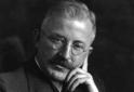 100 Years of Macromolecular Chemistry