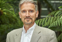Hans Zappe appointed Editor-in Chief for SPIE journal