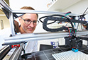 Intelligent Aircraft Wings Could Save Fuel
