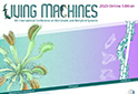 Living Machines 2020: Registration for the Conference has Started