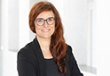 Volkswagen Foundation Supports University of Freiburg Chemist