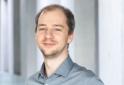 New at livMatS: Junior Research Group Leader Viacheslav Slesarenko