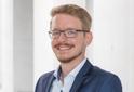 Falk Esser Wins Second Place in the International Bionic Award