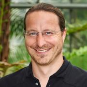 Prof. Dr. Henning Jessen