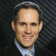 Dr. Stefan Schiller