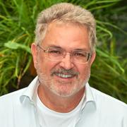Prof. Dr. Thomas Speck